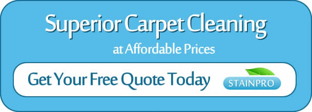 Carpet Cleaning Northside Brisbane