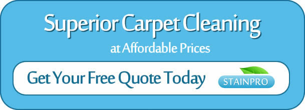 Prices for Commercial Carpet Cleaning in Brisbane