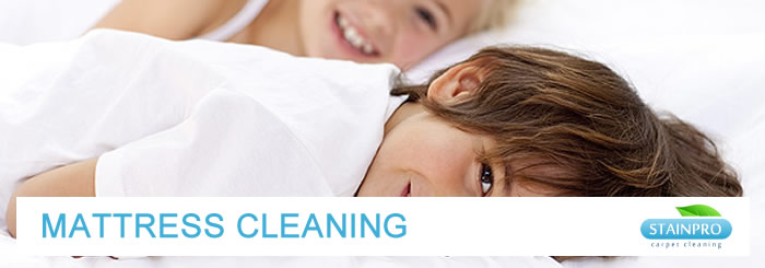 brisbane-mattress-cleaning-advice